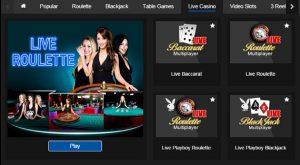 online casino australia welcome bonus